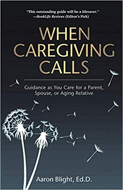 When Caregiving Calls