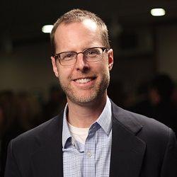 Dr. Zachary White