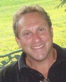 Barry Appelbaum